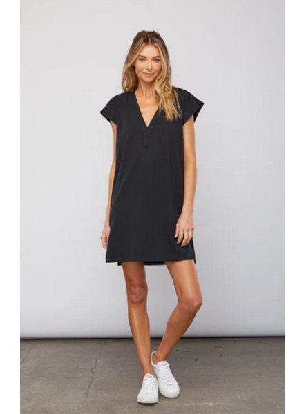 Sundays NYC Ricci Dress