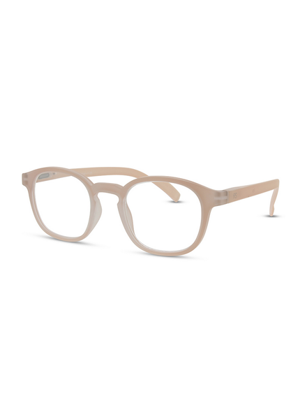 RS Eyeshop RS119 - C1