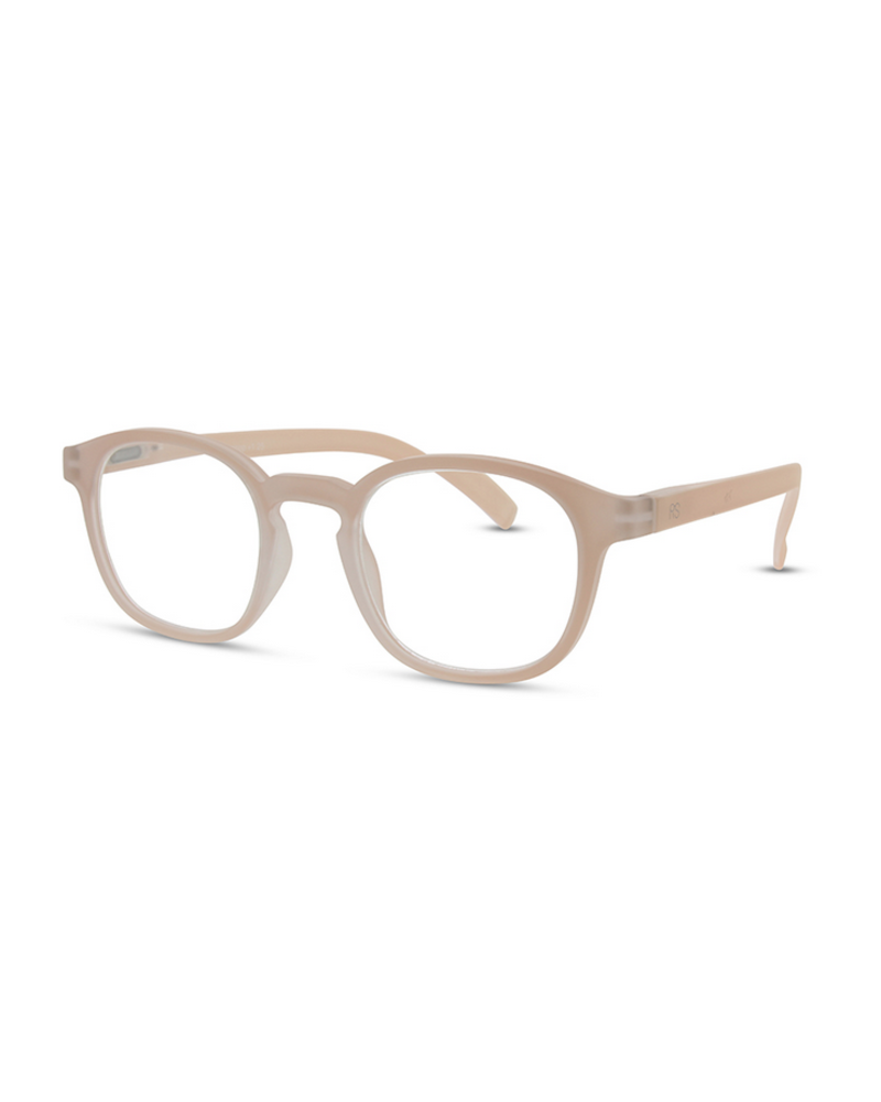 RS Eyeshop RS1119 - C1