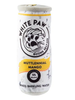 Haute Diggity Dog White Paw