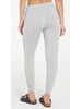 Z Supply Halden Jogger