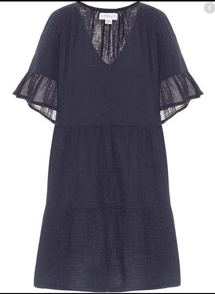 Velvet by Graham and Spencer Chesney Dress