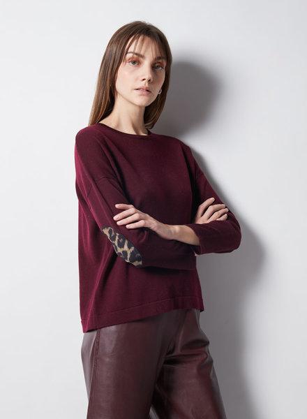 Notshy Gilda Sweater