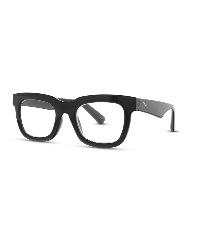 RS Eyeshop Readers RS4011