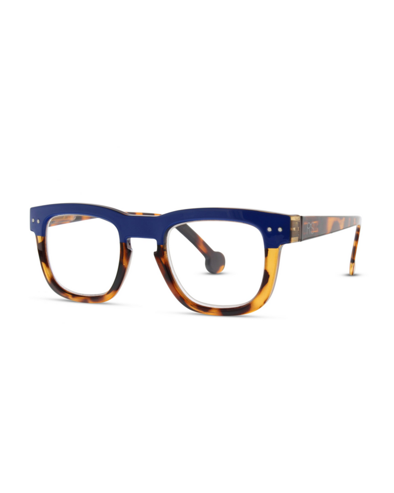 RS Eyeshop RS1152