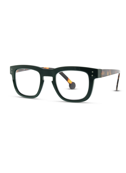 RS Eyeshop RS1154