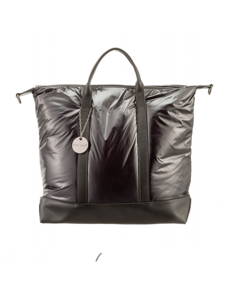 Alex Max Tote Handbag