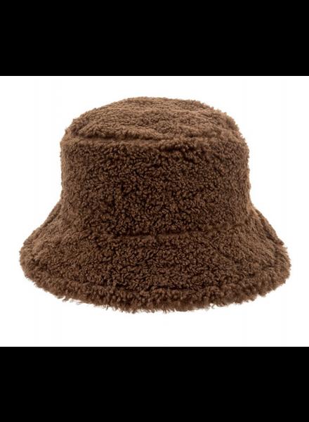 Alex Max Bucket Hat