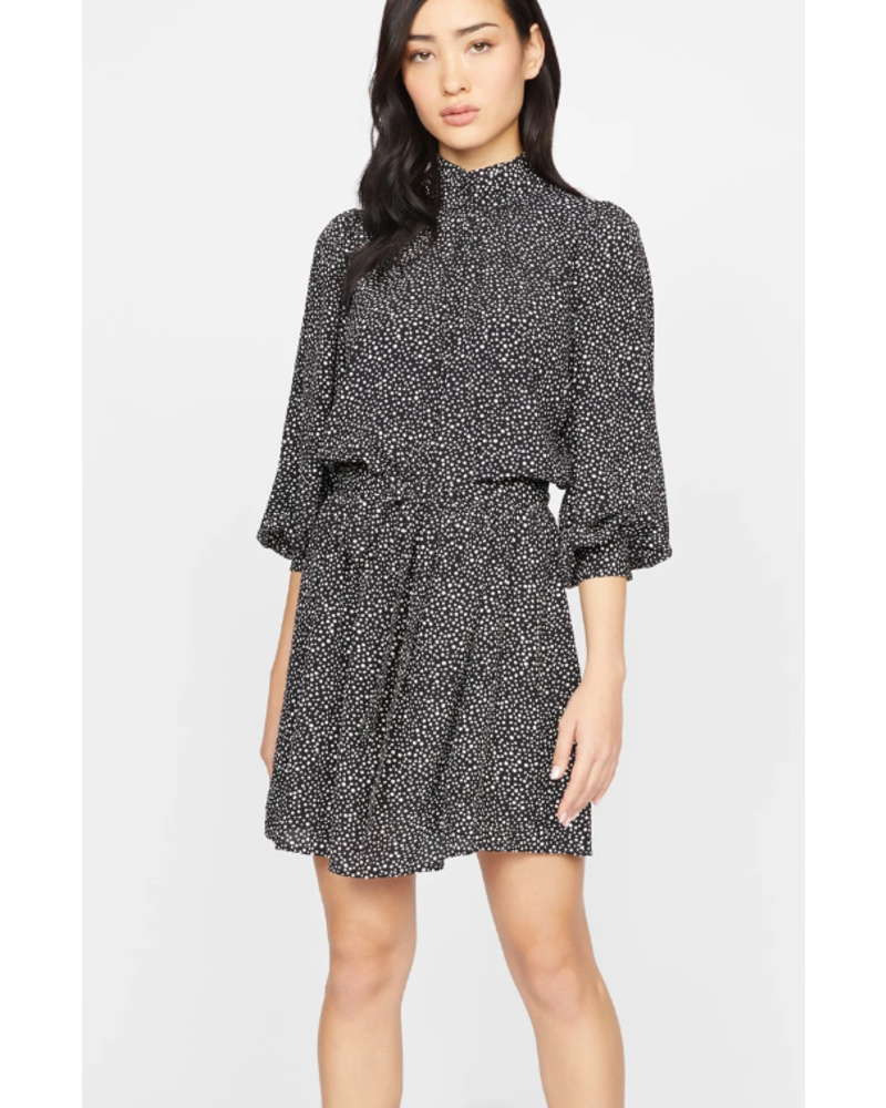 Sanctuary On The Town Dress