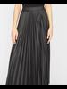 Sanctuary Top Secret Pleated Midi Skirt