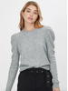 Generation Love Tinsley Sequin Sweater