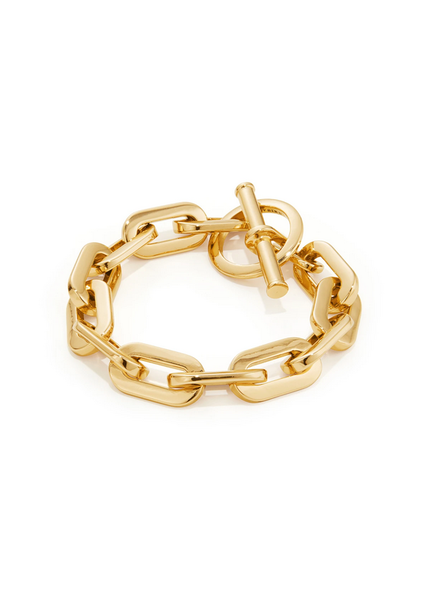 Jennybird Toni Link Bracelet