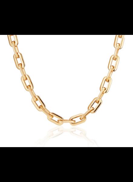 Jennybird Toni Chain Necklace