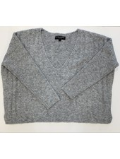 Central Park West Juniper Knit Sweater