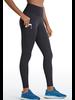 CRZ Yoga Naked Feel Leggings with Side Pockets