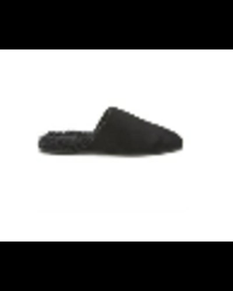 Matisse Giselle Slippers