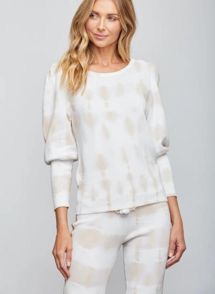 Sundays NYC Caprice Sweater