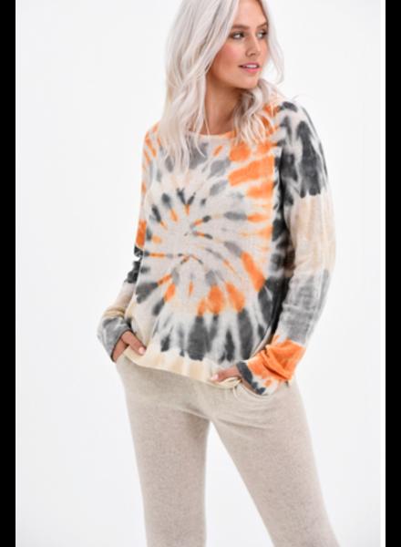 Brodie Sahara Sweatshirt Sweater