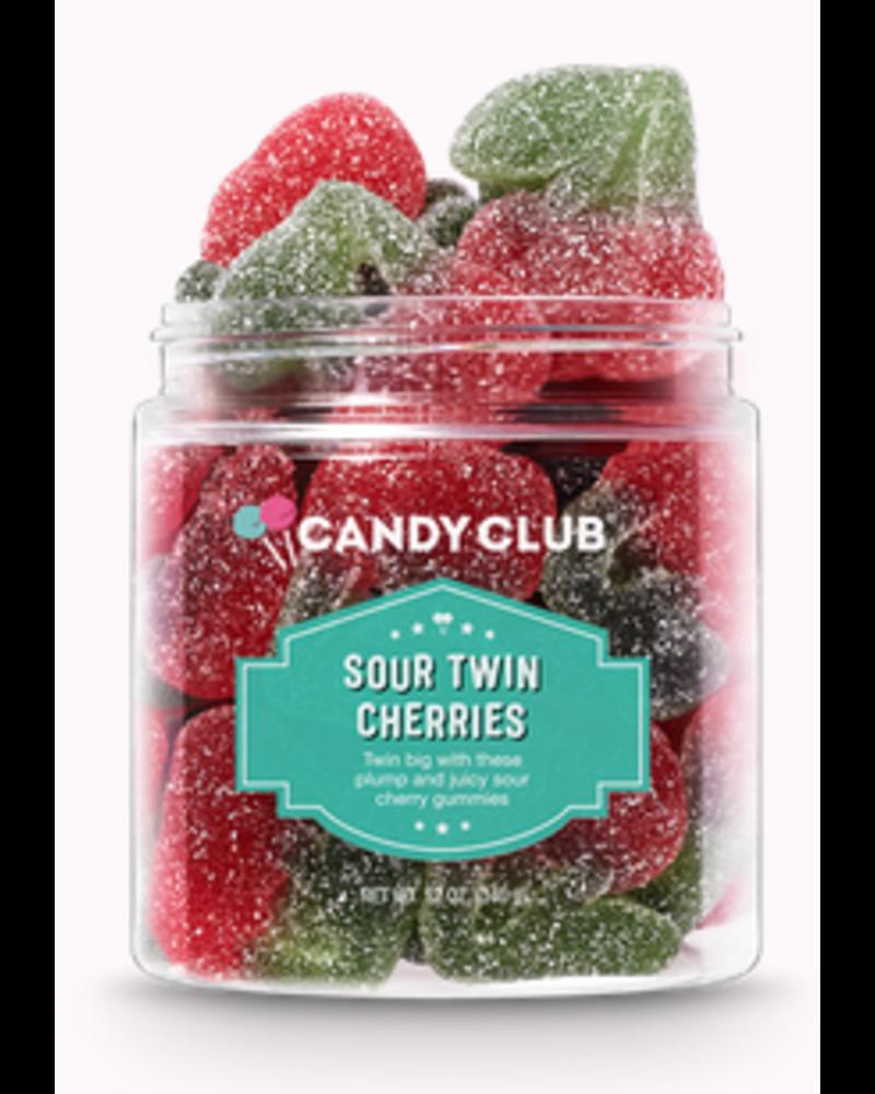 Candy Club Candy Club