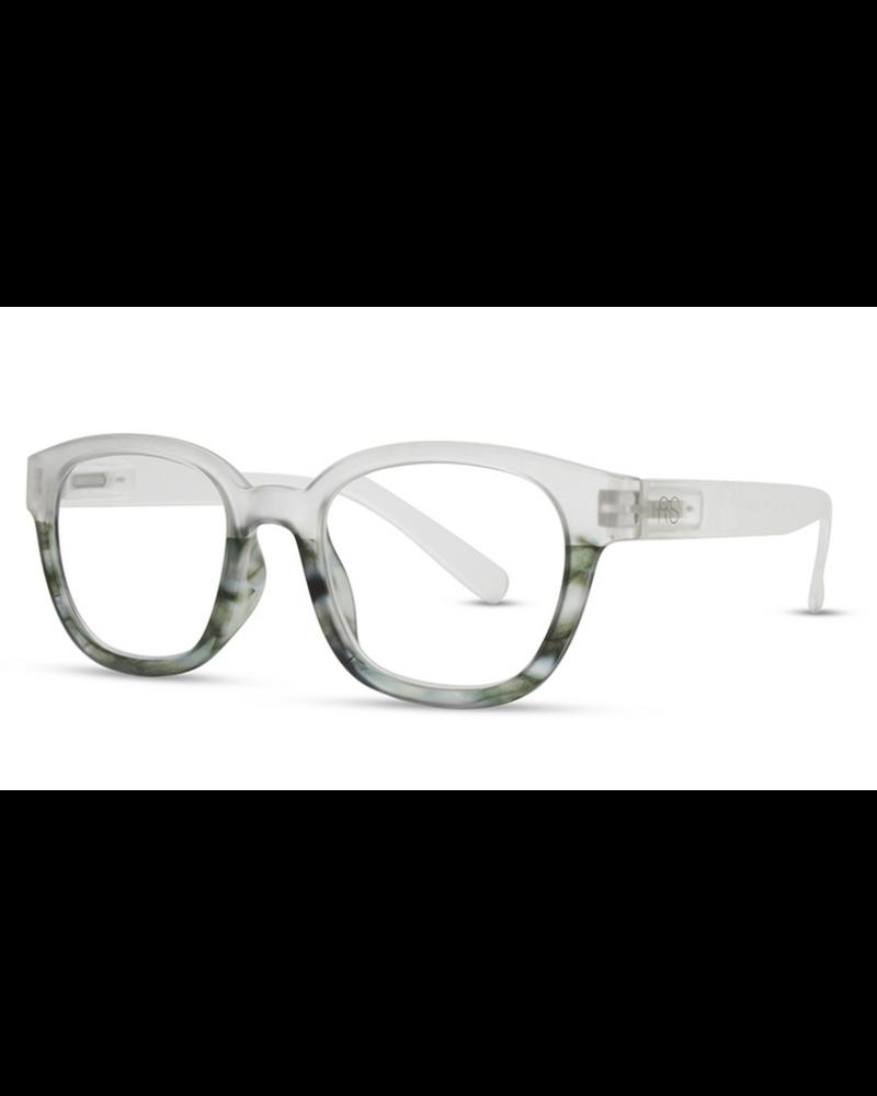 RS Eyeshop RS1148