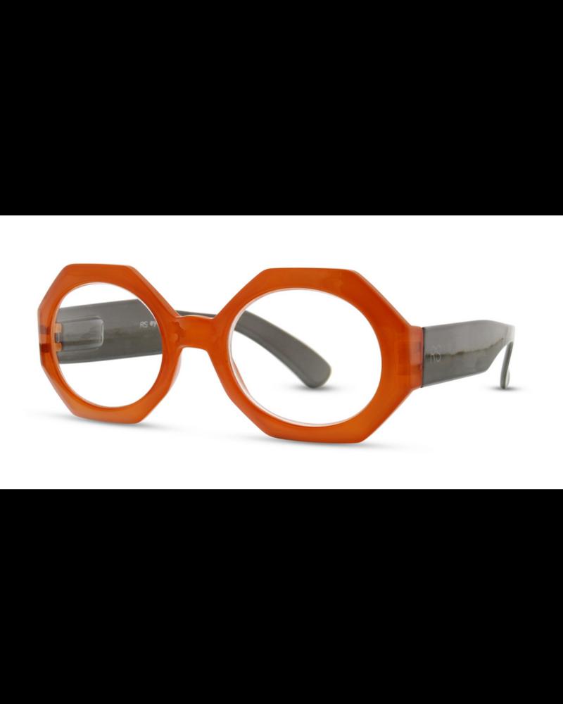RS Eyeshop RS1157