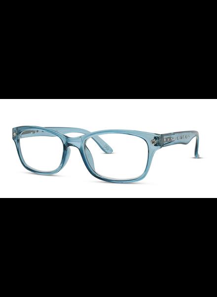 RS Eyeshop RS9502