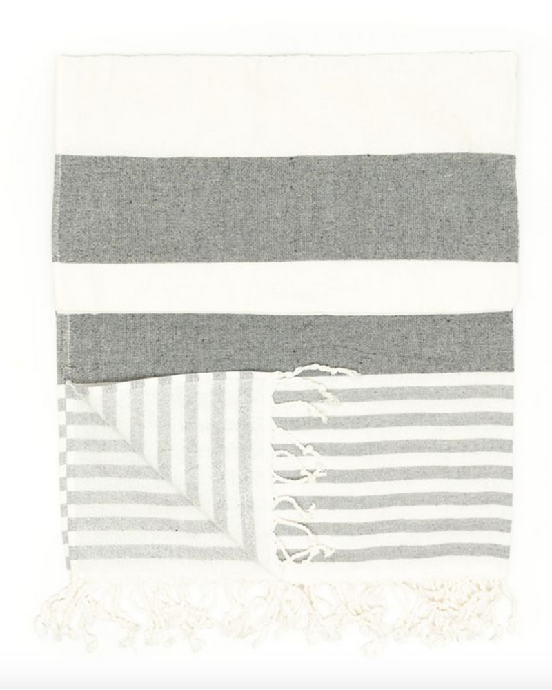 La' Hammam Ephesus - Turkish Beach Towel