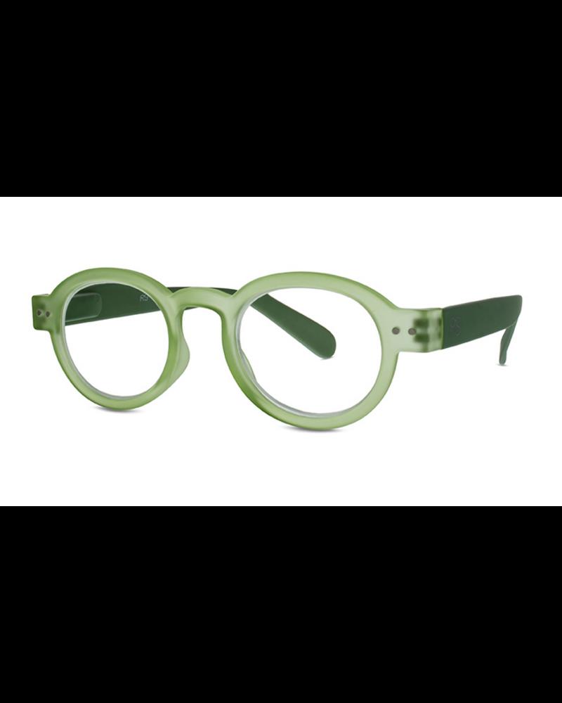 RS Eyeshop RS1034-C1 Green