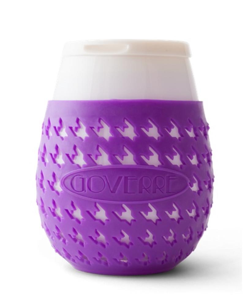 goverre Goverre Cups