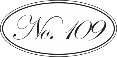 No. 109 - A Women's Clothing & Accessory Boutique in Kennett Square