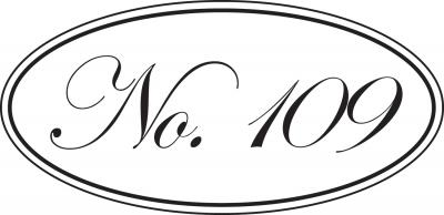 No. 109