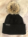 Sooley Designs Cashmere Hat (Small Pom)