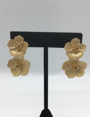 Sooley Designs Buttercup Earrings
