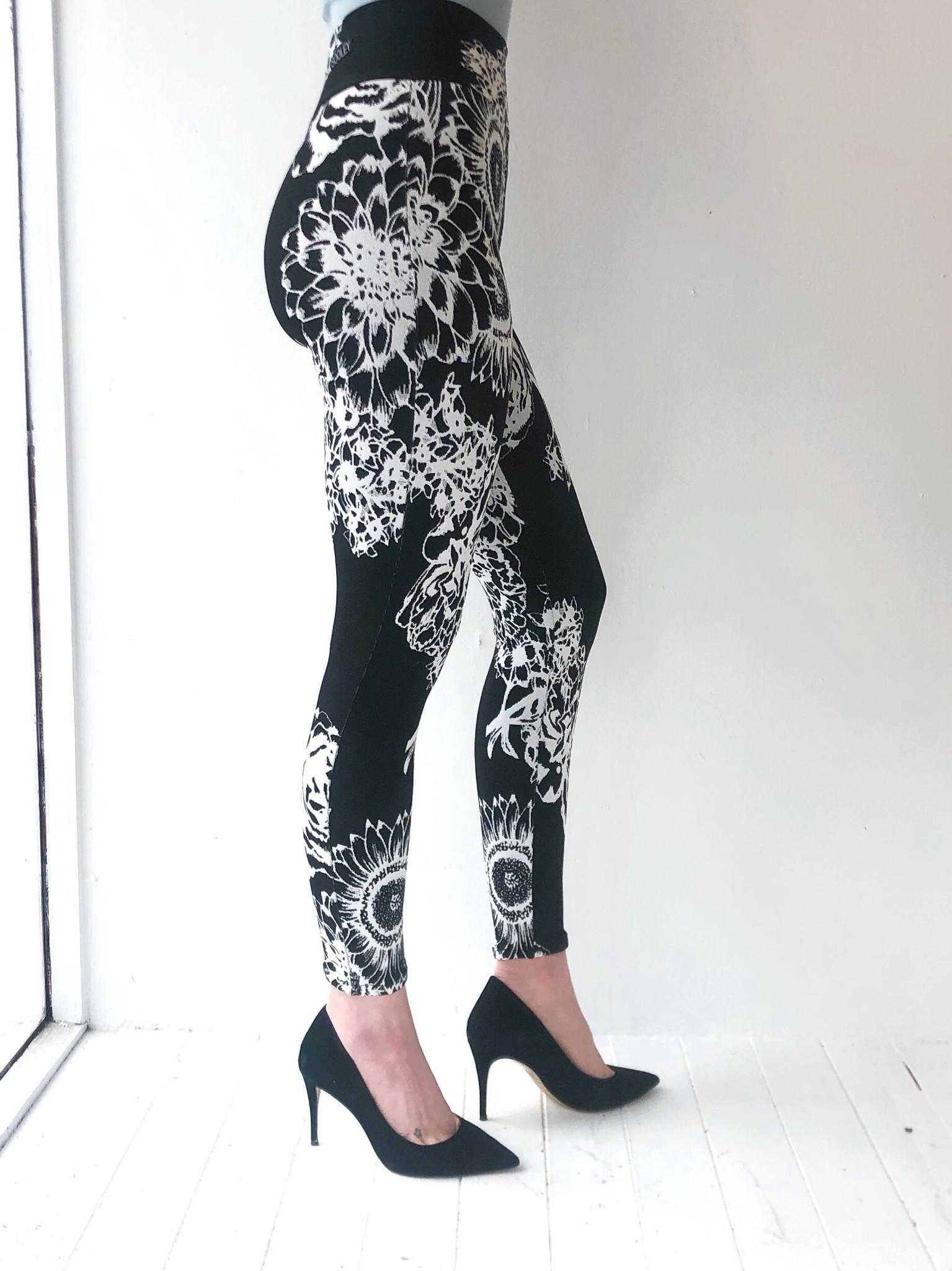 Sooley Designs Sooley Pants