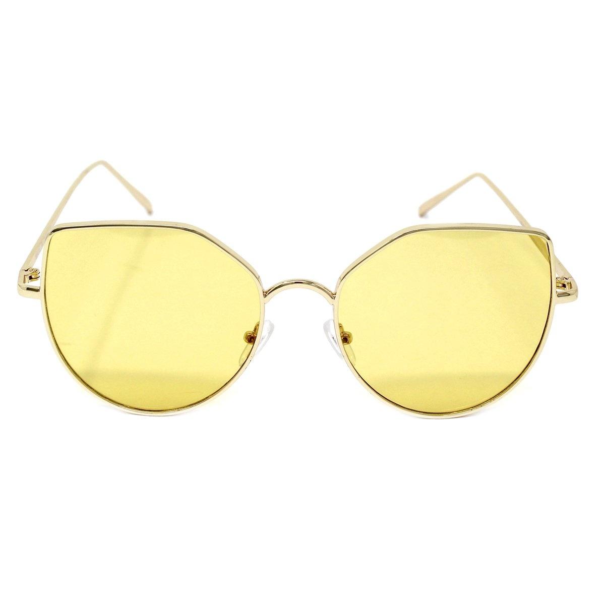 Sooley Designs Sun Glasses
