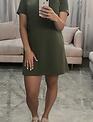 Sooley Designs Berghaim Dress
