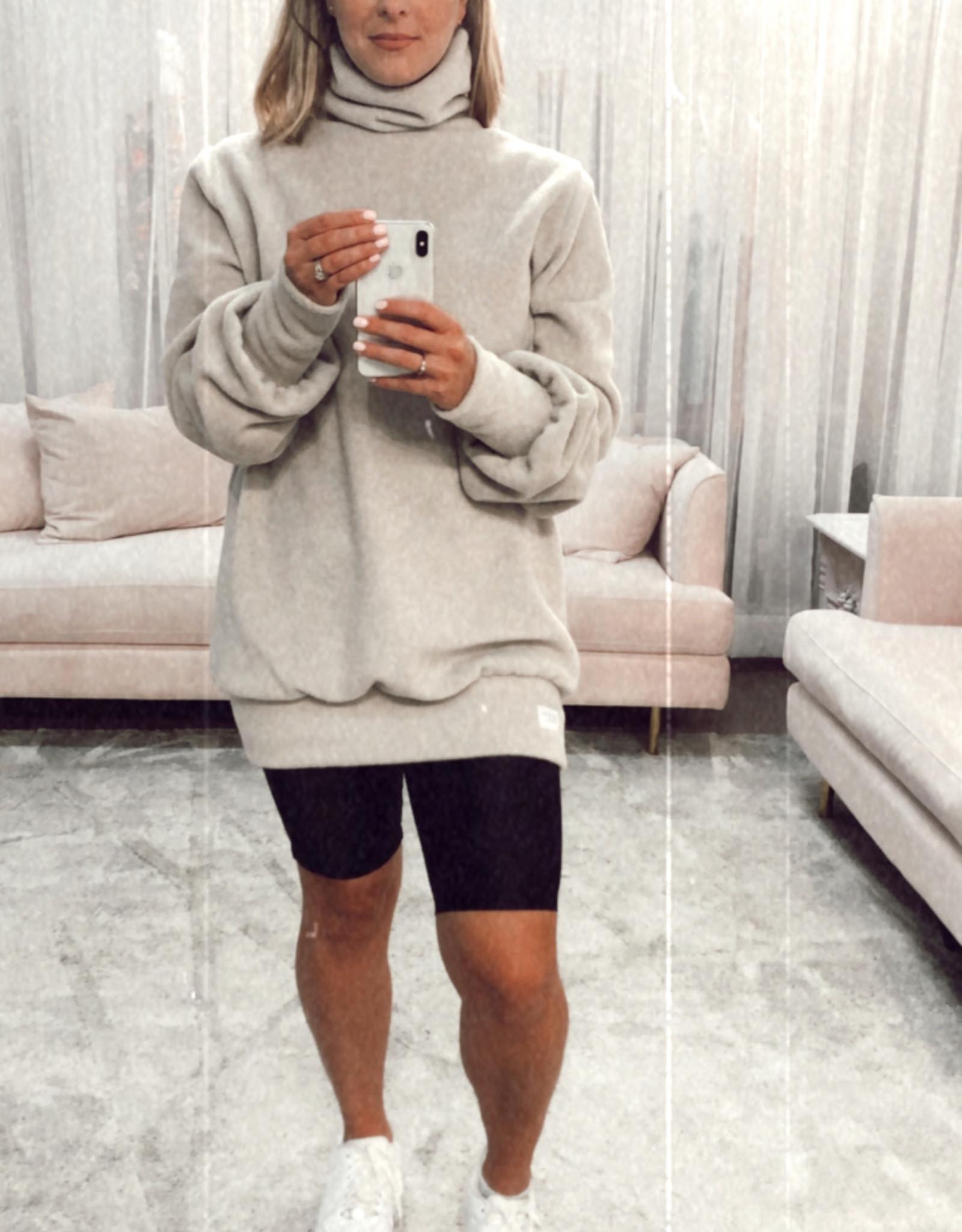 Sooley 2020 Sweater