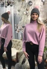 Elroy Sweater