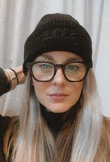 Sooley 2020 Cashmere Hat