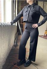 Goldie Pants