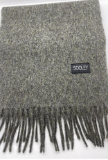 Pure Merino Wool Scarf