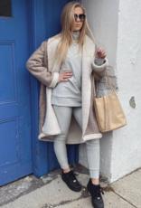 Gloria Coat