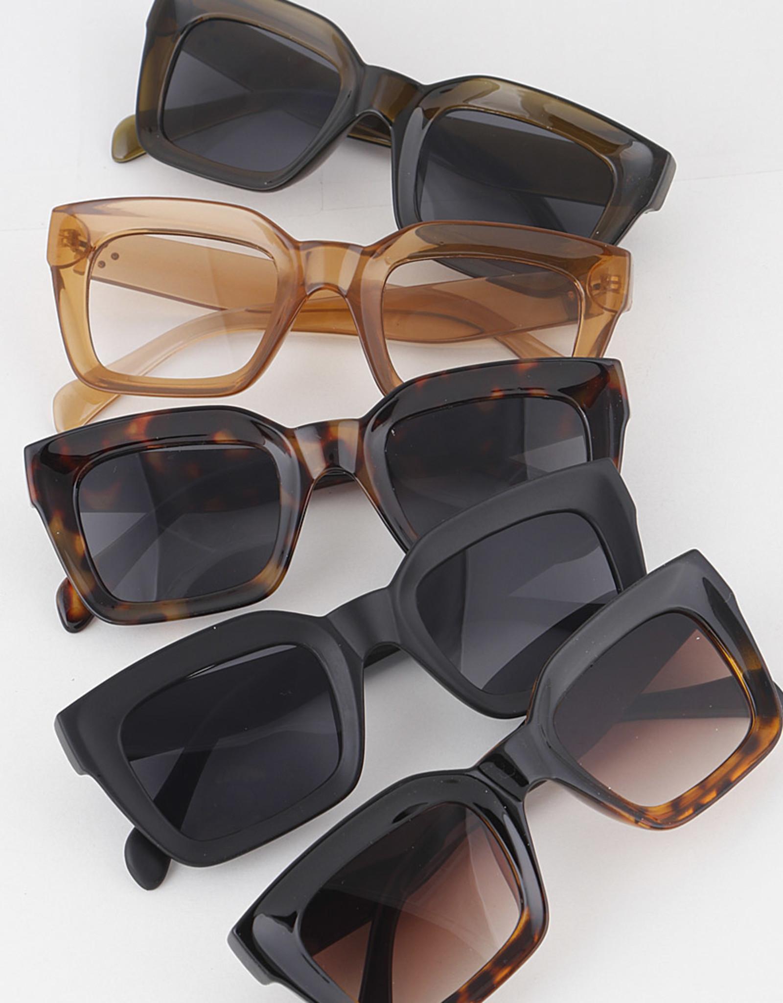 Liv Sunglasses