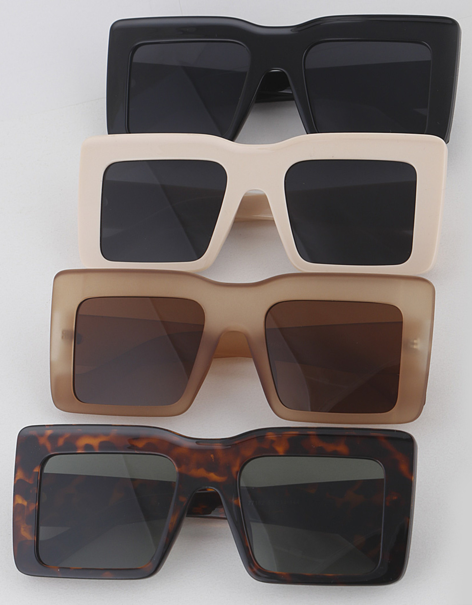Eve Sunglasses