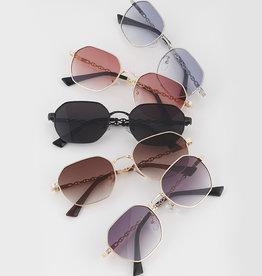 Leo Sunglasses