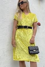 Michelle Dress