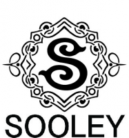 Sooley Designs