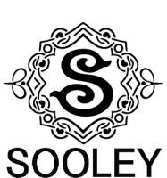 Sooley Designs