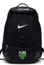 Club Team Backpack