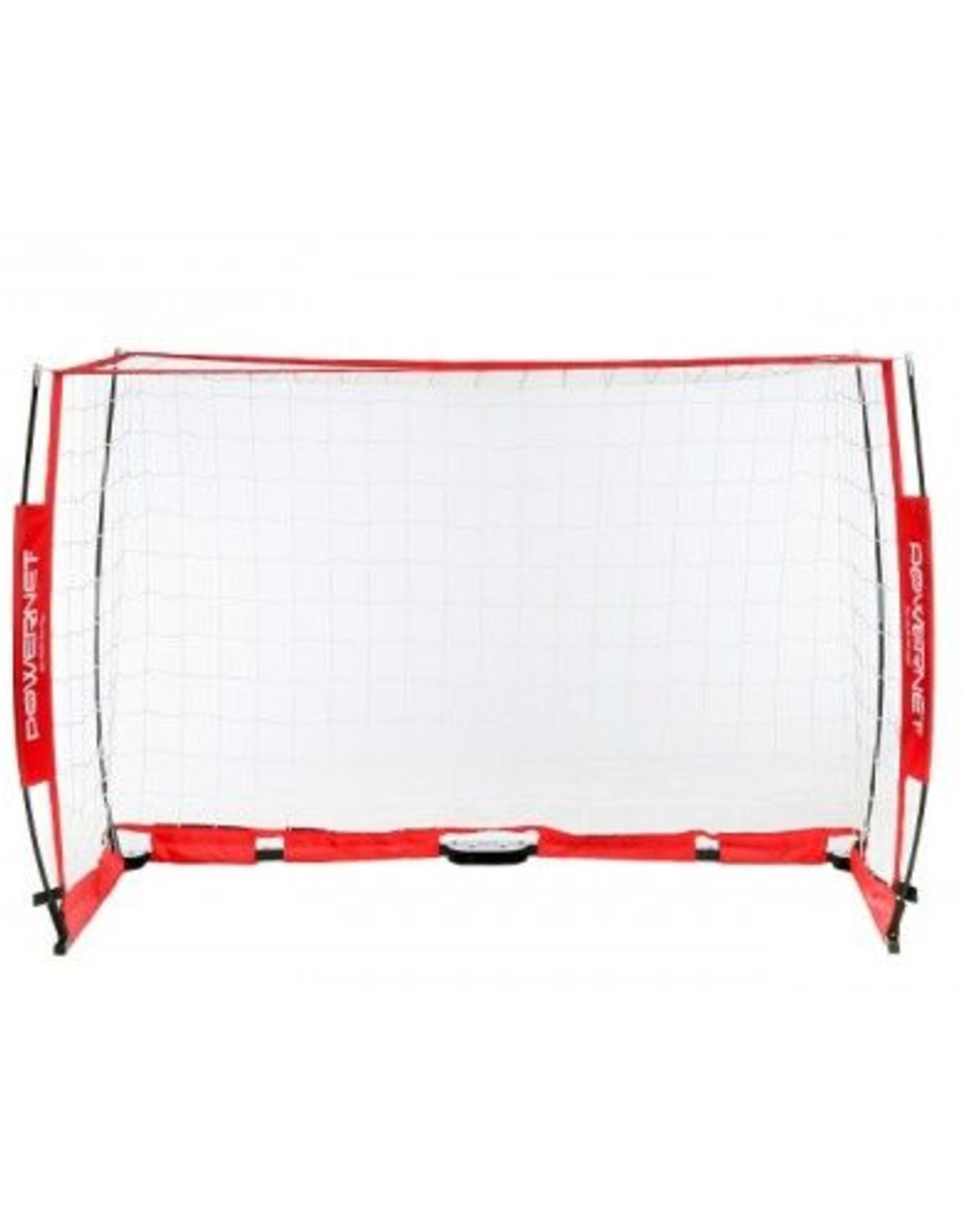 PowerNet PowerNet Soccer Goal